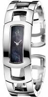 Buy Ladies Calvin Klein K3Y2M11F Watches online