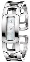 Buy Ladies Calvin Klein K3Y2M11G Watches online