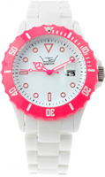 Buy Unisex LTD Watches LTD-020502 Watches online