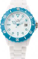 Buy Unisex LTD Watches LTD-020506 Watches online