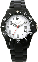 Buy Unisex LTD Watches LTD-030107 Watches online