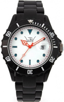 Buy Unisex LTD Watches LTD-030115 Watches online