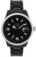 Buy Unisex LTD Watches LTD-031002 Watches online