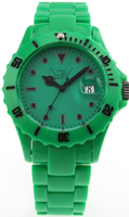 Buy Unisex LTD Watches LTD-040118 Watches online