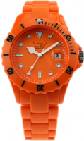 Buy Unisex LTD Watches LTD-100113 Watches online