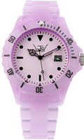 Buy Unisex LTD Watches LTD-140103 Watches online