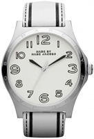 Buy Unisex Marc By Marc Jacobs MBM1230 Watches online