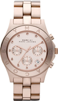 Buy Marc By Marc Jacobs MBM3102 Watches online