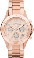 Buy Unisex Marc By Marc Jacobs MBM3156 Watches online
