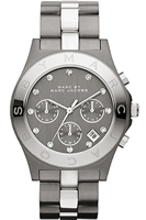Buy Ladies Marc By Marc Jacobs MBM3179 Watches online