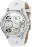 Buy Ladies Fossil ME-1092 Watches online