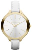 Buy Unisex Michael Kors MK2273 Watches online