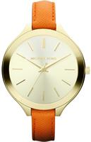 Buy Unisex Michael Kors MK2275 Watches online