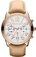Buy Unisex Michael Kors MK2283 Watches online