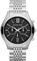 Buy Unisex Michael Kors MK2286 Watches online
