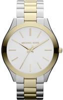 Buy Unisex Michael Kors MK3198 Watches online