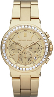 Buy Unisex Michael Kors MK5623 Watches online