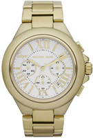 Buy Unisex Michael Kors MK5635 Watches online