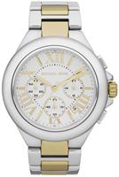 Buy Unisex Michael Kors MK5653 Watches online
