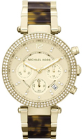Buy Unisex Michael Kors MK5688 Watches online