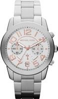 Buy Unisex Michael Kors MK5725 Watches online