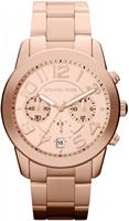 Buy Unisex Michael Kors MK5727 Watches online