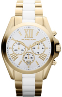 Buy Unisex Michael Kors MK5743 Watches online