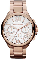 Buy Ladies Michael Kors MK5757 Watches online