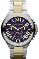 Buy Unisex Michael Kors MK5758 Watches online