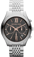 Buy Unisex Michael Kors MK5761 Watches online