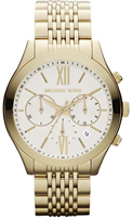 Buy Unisex Michael Kors MK5762 Watches online