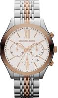 Buy Unisex Michael Kors MK5763 Watches online