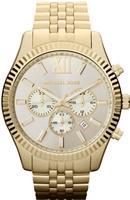 Buy Unisex Michael Kors MK8281 Watches online
