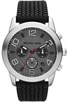 Buy Unisex Michael Kors MK8293 Watches online