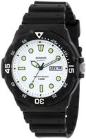 Buy Unisex Casio MRW-200H-7EVEF Watches online