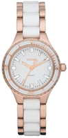 Buy Ladies DKNY NY8500 Watches online