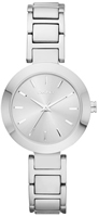 Buy Ladies DKNY NY8746 Watches online