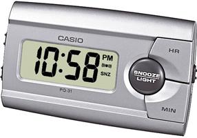 Buy Unisex Casio PQ-31-8EF Watches online