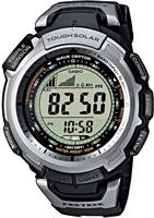 Buy Mens Casio PRW-1300-1VER Watches online