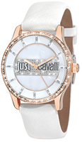 Buy Ladies Just Cavalli R7251127501 Watches online
