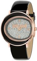 Buy Ladies Just Cavalli R7251186505 Watches online