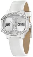 Buy Ladies Just Cavalli R7251581503 Watches online