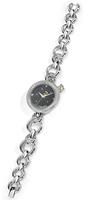 Buy Ladies Just Cavalli R7253137625 Watches online