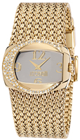 Buy Ladies Just Cavalli R7253277515 Watches online