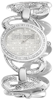 Buy Ladies Just Cavalli R7253577503 Watches online