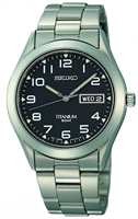 Buy Mens Seiko SGG711P9 Watches online