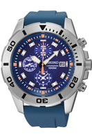 Buy Mens Seiko SNDE03P1 Watches online