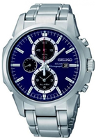 Buy Mens Seiko SSC085P1 Watches online