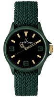 Buy Unisex Toy Watches ST05GR Watches online