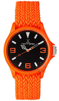 Buy Unisex Toy Watches ST06OR Watches online